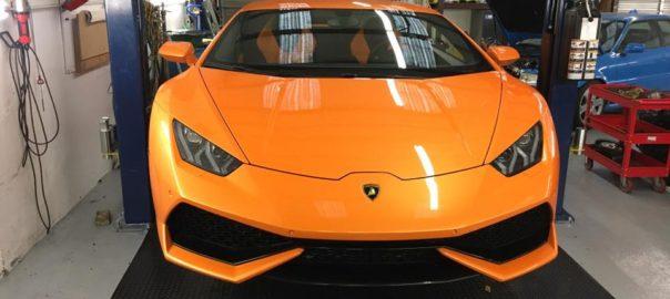 Lamborghini20